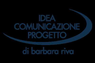 Barbara-Riva-Logo2