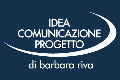 Barbara-Riva-logo3